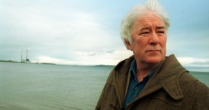 Irish Poet Seamus Heaney Laid to Rest