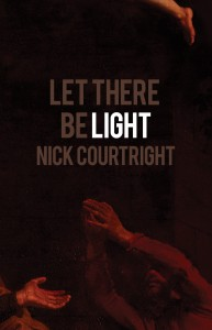 Nick Courtright