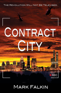 ContractCityFINALcover