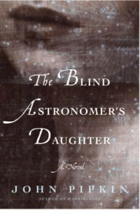 the-blind-astronomers-daughter