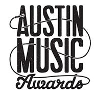 Austin Music Hall of Fame