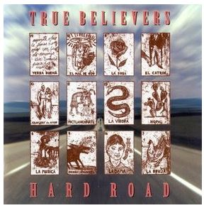 hard-road-true-believers-jon-dee-graham