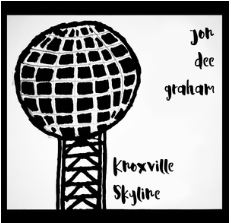 knoxville-skyline-jon-dee-graham