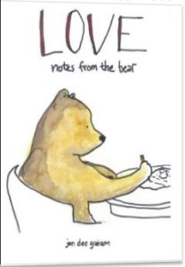 love-notes-from-the-bear-jon-dee-graham