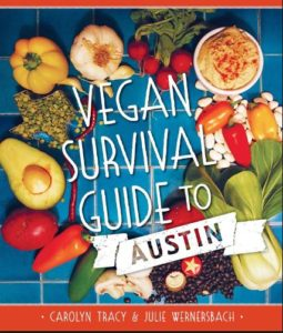 vegan-survival-guide-to-austin