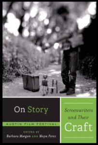on-story-screenwriters-their-craft-2013